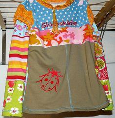 shirts4 » Farbenmix