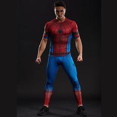 Spiderman Homecoming BJJ Set #spiderman#bjjbundles#bjjsets#rashguard #bjjtees ##bjjsoldier#bjjaddict #bjjfighter #mmafighter #mmastore #bjjstore#bjjrash #bjjrashguards#bjjlifestyle Mma Store, Marvel Hoodies, Miles Morales Spiderman, Speedos, Rash Guard, Sport Wear, Homecoming, Leather Pants, Underwear