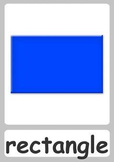 shape-flashcards-rectangle