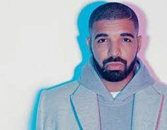 How long does it take to grow a beard like Drake? (Im not an obsessive fan of Drake I just think his beard look nice as hell) Aubrey Drake, Trey Songz, In My Feelings, Big Sean, Rita Ora, Nicki Minaj, Drake Hotline Bling Video, Gq, Toddler Girls