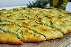 Quiches, Tacos And Burritos, Empanadas, Canapes, Italian Recipes, Food To Make, Food And Drink, Favorite Recipes, Dinner