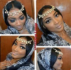 Nigerian Wedding Nigerian Wedding: A Groom's Guide To The Hausa, Fulani & Kanuri Traditional Wedding List | Nigerian Wedding