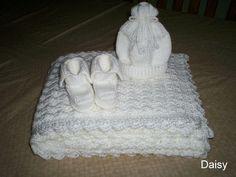 modele de couverture tricot pour bebe gratuit  couverture