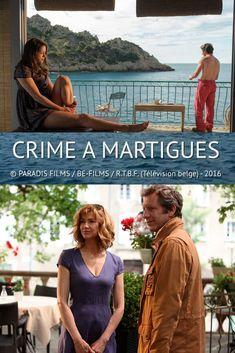 """Résultat de recherche d'images pour """"crimes à martigues"""""""
