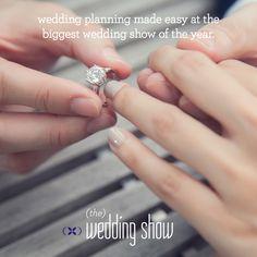 Engaged? Congratulat