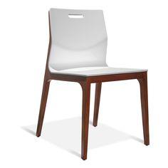 Lloyd Chair Set