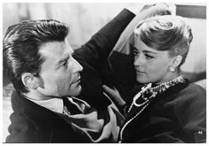 Les Liaisons dangereuses 1960 - Roger Vadim Music Maniac, Jeanne Moreau, John Malkovich, Uma Thurman, Michelle Pfeiffer, France, Keanu Reeves, Movie Stars, Roman