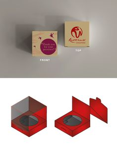 Service Design, Charity, Innovation, Gifts, Presents, Favors, Gift