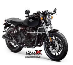 GPX Legend 250 year 2020 Cafe racer Motorcycle Accessories, Motorcycle Events, Motorcycle Types, Bmw K100, Cafe Racer Honda, Ktm Duke, News Cafe, Maps Street View
