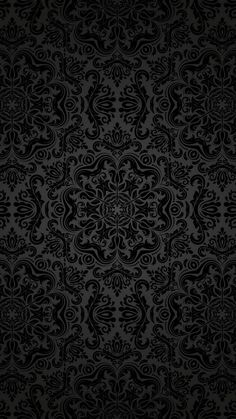 7 Best Brown And White Wallpaper Iphone Wallpapers Android, Android Wallpaper Black, Dark Wallpaper, Wallpaper Pictures, Cellphone Wallpaper, Screen Wallpaper, Mobile Wallpaper, Cute Wallpapers, Wallpaper Backgrounds