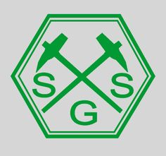 Geological Society of Slovakia, Mineralogical-Geochemical Branch