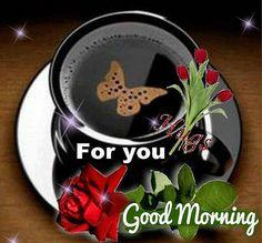 morgääään - http://guten-morgen-bilder.de/bilder/morgaeaeaeaen-40/