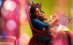 Bhaskar The Rascal - 'I Love you Mummy...'