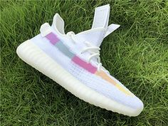 Yeezy 350V2 Yeezy, Cleats, Adidas Sneakers, Shoes, Football Shoes, Adidas Tennis Wear, Zapatos, Cleats Shoes