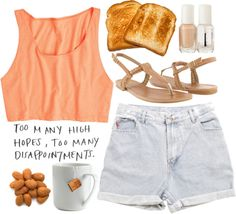 """""""45"""" by mamayr ❤ liked on Polyvore"""