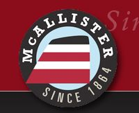 McAllister Towing (Individual member) in New York, NY http://www.mcallistertowing.com