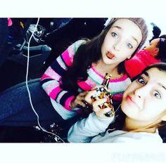Kalani And Kendall♡