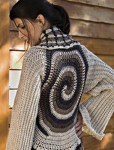 Ravelry: Ayla pattern by Kristin Omdahl
