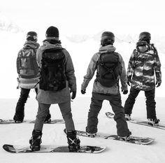 Whitetail Resort is Prepared for Winter 2015-2016 Season http://skipa.com/plan-a-trip/media-center-press-room/ski-area-press-releases/675-whitetail-resort-is-prepared-for-winter-2015-2016-season