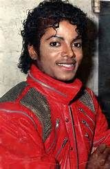 michael jackson thriller era - Yahoo Image Search Results
