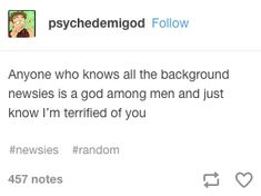 I can name at least 15 of them (the characters) but I don't know how many there are, so...