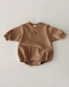 Gender Neutral Baby Clothes, Cute Baby Clothes, M Shop, Shop Now, Cute Outfits, Baby Outfits, Cute Babies, Rompers, One Piece
