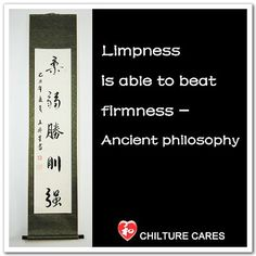 martial+arts+quotes | Martial Arts Quotes Chinese Calligraphy Wall Scroll