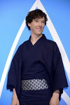 awwww.........wearing yukata (summer kimono)!!