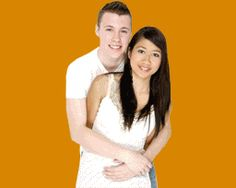 Global Singles Filipina Women Dating Site - Date Asian Women Online! #filipina_women #dating #asian_dating #singles_online #online_date