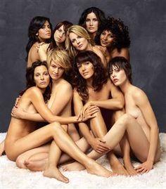 Bang gang group lesbian
