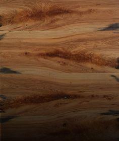 Natural Veneers is a leading Veneers Manufacturer, Supplier and Exporter. We provide High quality Wood Veneers, Paper Veneers, Veneer Plywood and other types of Veneers in India. Wood Veneer Sheets, Veneer Plywood, Veneer Panels, Natural Forms, Natural Materials, Natural Wood, Solid Wood Furniture, New Furniture, Tree Logs