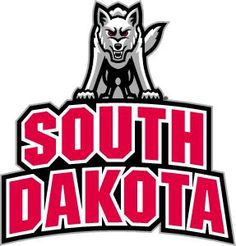 The University of South Dakota   Played College Basketball here and Alumni