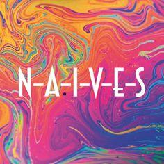 C'est avec un clip coloré et une musique addictive que l'on découvrait N-A-I-V-E-S avec Fashion Pineapple sur hebdoblog.com Cette fois c'est l'album qui débarque, mais avant…