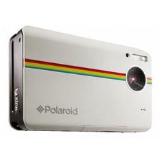 国内正規品 Polaroid Z2300 インスタントデジタルカメラ ホワイト PLD-Z2300WHT-J ポラロイド, http://www.amazon.co.jp/dp/B00AIG9TCG/ref=cm_sw_r_pi_dp_EXSxrb05ES0X8