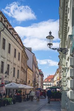 A day trip from Vienna to Slovakia: Impressions from the pretty capital of Bratislava! Day Trips From Vienna, Bratislava, Photo Essay, Czech Republic, Hungary, Poland, Street View, Explore, Group