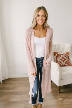 3890c5c965b53 70 Best Outfits images in 2019