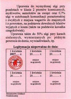 legitymacja_szkolna_tyl.jpg (430×596)