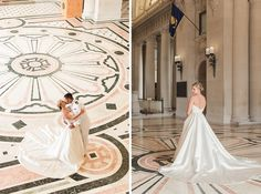 US Naval Academy Wedding || Joy Michelle Photography || Charm City Wed || www.charmcitywed.com