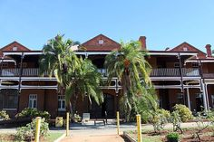 South African heritage sites The McGregor Museum in Kimberley, South Africa, originally known as the Alexander McGregor Memorial Museum, is a multidisciplinary museum which serves Kimberley and the Northern Cape, established in 1907 Diamond City, Memorial Museum, Travel Planner, Heritage Site, Habitats, Places Ive Been, South Africa, Around The Worlds, African