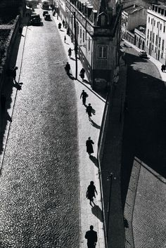 Gerárd Castello-Lopes lisboa Lisboa Portugal 1957