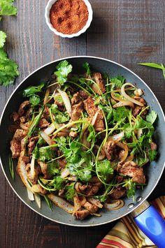 Healthy Diet Recipes, Raw Food Recipes, Veggie Recipes, Healthy Eating, Sweets Recipes, Kitchen Recipes, Drink Recipes, Delicious Recipes, Healthy Food