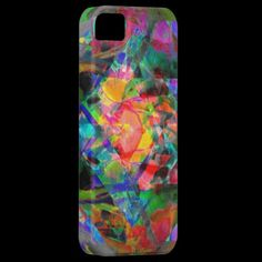 Valxart Iphone5 Cover Absnack on cover for iPhone casemate barelythere Valxart.com See more abstract, surreal  art iphone 5 covers & decals at http://pinterest.com/valxart/apple-iphone-5-cases-covers-by-valxart/ buy this at http://www.zazzle.com/absnack_iphone_casemate_barelythere_valxart-179887003280045594?rf=238603243936463030