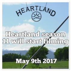heartland season 11 episode 7 123