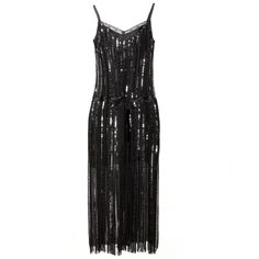 mytheresa.com - Sequinned tulle dress - Luxury Fashion for Women / Designer clothing, shoes, bags