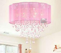 Mia  pink-popscreen.com