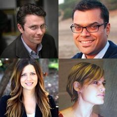 10 Gov 2.0 Leaders to Follow on Twitter