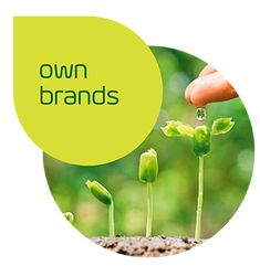 , is a traditional family company with over 35 years' experience in the sector of organic food, dietary supplements and food allergies and intolerances. We carefully look for and select the raw materials so that Organic Supermarket, Farming Techniques, Vegetarian Desserts, Organic Vitamins, Organic Essential Oils, Gota, Vegetable Drinks, Lactose Free, Raw Materials