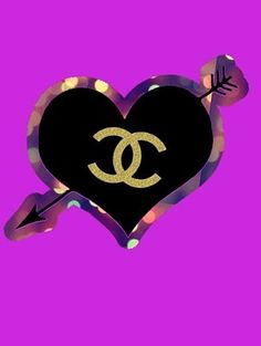 Pink Wallpaper, Coco Chanel, Hearts, Dreams, Diy, Inspiration, Accessories, Fashion, Biblical Inspiration