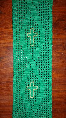 Catholic Crafts, Christmas Crochet Patterns, Filet Crochet, Kids Rugs, Knitting, Google, Mirror Crafts, Tutorial Crochet, Crochet Rugs