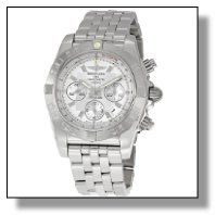 Breitling Chronomat, Breitling Superocean Heritage, Breitling Watches, Sport Watches, Cool Watches, Watches For Men, Men's Watches, Stylish Watches, Wrist Watches